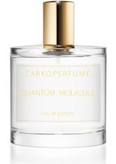 Zarkoperfume Unisexdüfte Quantum Molecule Eau de Parfum 100.0 ml