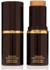 TOM FORD - Tom Ford Gesichts-Make-up Tawny Concealer 15.0 g - FOUNDATION