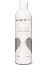 ELIZABETA ZEFI – DEDICATED TO BEAUTY Regenerierende Pflege Peeling Shampoo 250 ml