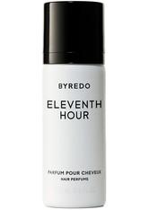 BYREDO - Eleventh Hour Hair Perfume - HAARPARFUM