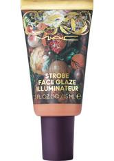 Mac Tempting Fate Strobe Face Glaze 11 g Punk In Spice