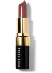BOBBI BROWN - Bobbi Brown Lippenstift Nr. 22 - Sandwashed Pink Lippenstift 3.4 g - LIPPENSTIFT
