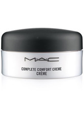MAC - MAC Cosmetics Complete Comfort Créme 50 ml - TAGESPFLEGE