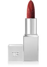 Tom Ford Lippen-Make-up Havoc Lippenstift 3.0 g