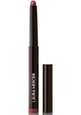 Laura Mercier Caviar Stick Eye Colour - 1.64g (Various Shades) - Burgundy
