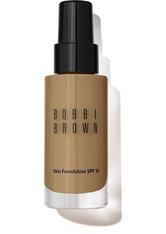Bobbi Brown Skin Foundation SPF15 30 ml (verschiedene Farbtöne) - Golden