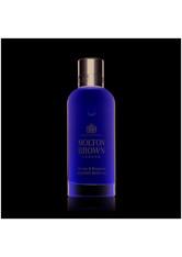 Molton Brown Body Essentials Orange & Bergamot Radiant Body Oil Körperöl 100.0 ml