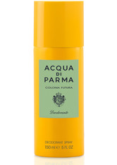 Acqua di Parma Colonia Deodorant Spray Deodorant Spray 150.0 ml