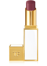 Tom Ford Beauty Soleil Summer Ultra-Shine Lip Color