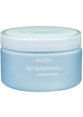 Aveda Styling Light Elements Defining Whip Haarwachs 125.0 ml