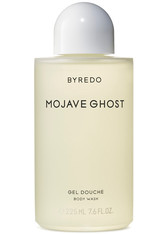 Byredo - Mojave Ghost Body Wash, 225 Ml – Duschgel - one size