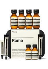 Aesop Rome City Kit Combination