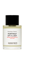 Frederic Malle - Portrait Of A Lady Hair Mist, 100 Ml – Haarparfum - one size
