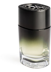 DIPTYQUE - Diptyque Eau de Parfum Diptyque Eau de Parfum Eau de Parfum 34 Boulevard St. Germain Eau de Parfum 75.0 ml - Parfum
