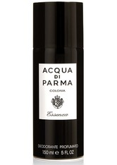 Acqua di Parma Unisexdüfte Colonia Essenza Deodorant Spray 150 ml