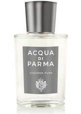 Acqua di Parma Herrendüfte Colonia Pura Eau de Cologne Spray 100 ml