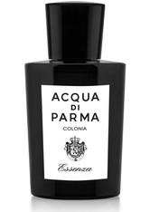 Acqua di Parma Colonia Essenza Eau de Cologne Natural Spray 50ml