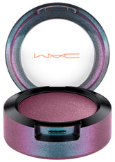 MAC Mirage Noir Eye Shadow 5 g (verschiedene Farbtöne) - Slow as You Glow