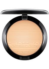 MAC Extra Dimension Skinfinish Highlighter - Whisper of Gilt 9 g