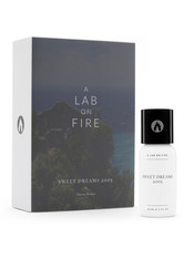 A LAB ON FIRE - SWEET DREAMS 2003 - PARFUM