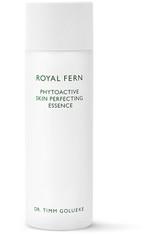 Royal Fern Phytoactive Skin Perfecting Essence 200 ml Gesichtsserum