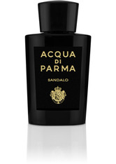 Acqua di Parma Signature of the Sun Sandalo Oud Eau de Parfum Spray 180 ml