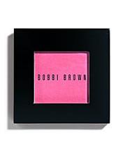 BOBBI BROWN - Bobbi Brown Makeup Wangen Blush Nr. 06 Apricot 3,70 g - ROUGE