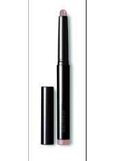 Laura Mercier Caviar Stick Eye Colour - 1.64g (Various Shades) - Grey Pearl