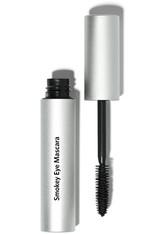Bobbi Brown - Smokey Eye Mascara – Mascara - Schwarz - one size