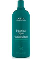 Aveda Shampoo Botanical Repair™ Strengthening Shampoo Haarshampoo 1000.0 ml