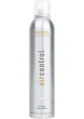 Aveda Hair Care Styling Air Control Hair Spray 300 ml