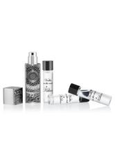 Kilian Unisexdüfte Addictive State of Mind Vodka on the Rocks Eau de Parfum Travel Spray Taschenzerstäuber 7,5 ml + 3 Nachfüllungen 7,5 ml 4 x 7,50 ml