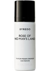 Byredo - Hair Perfume – Rose Of No Man's Land, 75 Ml – Haarparfum - one size
