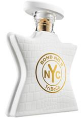 BOND NO. 9 - Bond No. 9 Feminine Touch Bond No. 9 Feminine Touch TriBeCa Eau de Parfum 100.0 ml - Parfum