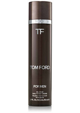 TOM FORD - Tom Ford Men's Grooming 50 ml Gesichtscreme 50.0 ml - GESICHTSPFLEGE