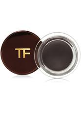 Tom Ford Augen-Make-up Nr. 05 - Granite Augenbrauengel 6.0 g