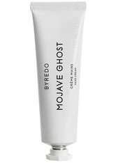 Byredo - Mojave Ghost Hand Cream, 30 Ml – Handcreme - one size
