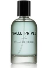 SALLE PRIVÉE CELLULOID HEROES Eau de Parfum Nat. Spray 100 ml