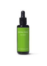 Royal Fern Phytoactive Hair Serum 50 ml Haarserum