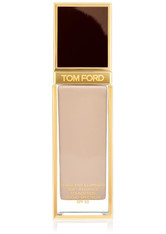 TOM FORD - Tom Ford Gesichts-Make-up Dune Foundation 30.0 ml - Foundation