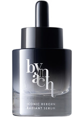BYNACHT - Bynacht Iconic Reborn  30 ml - SERUM