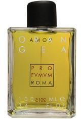 PROFUMUM ROMA - ORANGEA - PARFUM