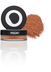 PRIORI - Mineral Powder Shade 5 SPF 25 - GESICHTSPUDER