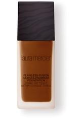 LAURA MERCIER - Laura Mercier Flawless Fusion Ultra-Longwear Foundation 29ml (Various Shades) - 6N1 Truffle - FOUNDATION