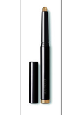 Laura Mercier Caviar Stick Eye Colour - 1.64g (Various Shades) - Sandglow