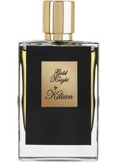 Kilian - Gold Knight – Anis & Bergamotte, 50 Ml – Eau De Parfum - one size