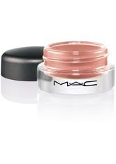 MAC Pro Longwear Paint Pot Eye Shadow (Verschiedene Farben) - Vintage Selection