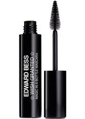 Edward Bess Augen-Make-up Wish Granted Magic in a Bottle Mascara 12.0 ml
