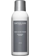 Sachajuan Produkte Dark Volume Powder Haarstyling-Liquid 200.0 ml