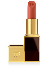 Tom Ford Lippen-Make-up Lip Color Matte Lippenstift 3.0 g